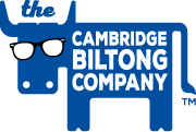 Cambridge Biltong Company