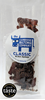 Picture of Classic Black Pepper Biltong