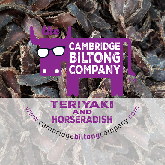 Teriyaki-and-horseradish-biltong